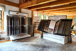 don-marcotte-flooring-showroom-06.jpg