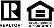 realtor-and-equal-housing-png-logo-3.png