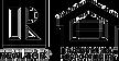 realtor-and-equal-housing-png-logo-3.png