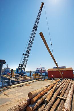 full-service-marine-construction-gwenmor