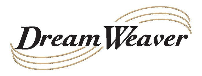 Dream Weaver® is Engineered Floors' retail carpet brand.