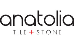 do you sell Anatolia Tile + Stone