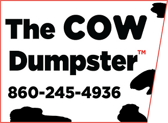 cow-dumpster-logo-wide-white-polygon@4x.