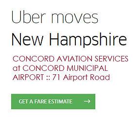 Uber-large.jpg