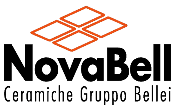 do you sell Novabell Tile