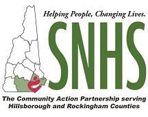 SNHS_LOGO_COLOR_MEDIUM_72dpi.jpg