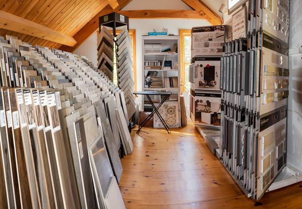 don-marcotte-flooring-showroom-02.jpg