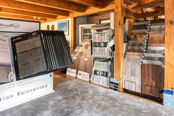 don-marcotte-flooring-showroom-05.jpg