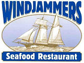 Windjammers Seafood Restaurant in Rochester NH