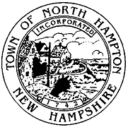 northhamptontownseal_edited.png