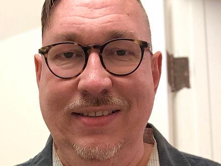 Roger Allen Ward, Tarot instructor.jpg