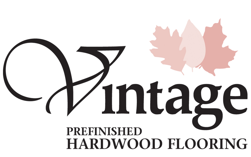 do you sell Vintage Hardwood Floor