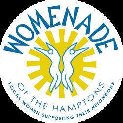 Womenade of the Hamptons