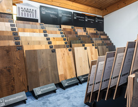 don-marcotte-flooring-showroom-04.jpg