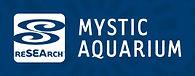 Mystic-Aquarium-web.jpg