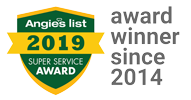 2019-Angie's-web.png