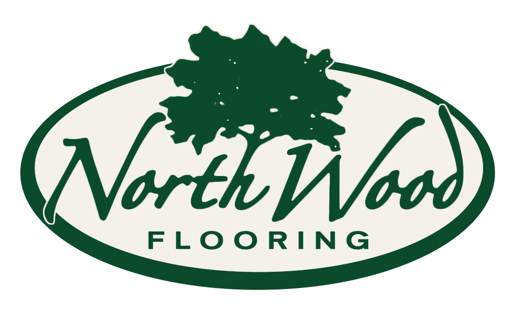 do you sell North Wood Flooring