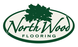 Northwood-Logo2