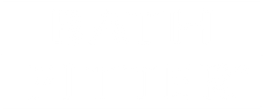 bathfitter_logo_white.png