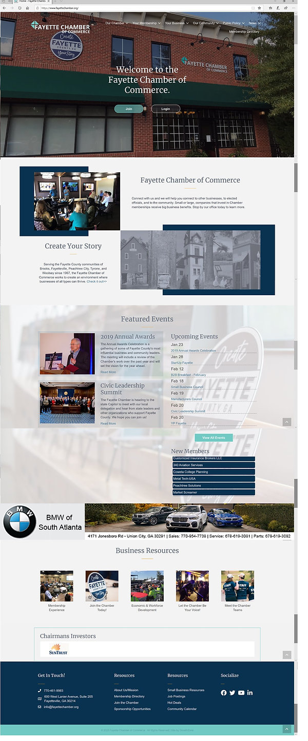 FayetteChamber_HomePage_Campaign_Test_ed