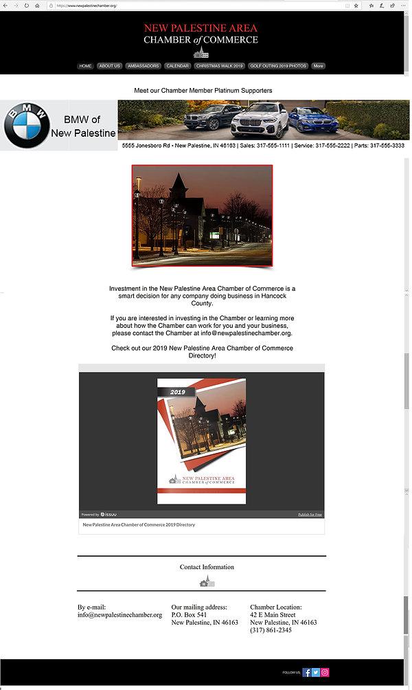 NewPalChamberWebsite_AdSignUp.jpg