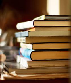 BooksHome