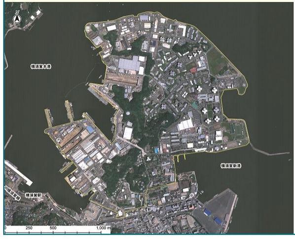 横須賀米軍基地.jpg