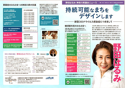 県議会ニュース2020_vol3 調整後01.jpg