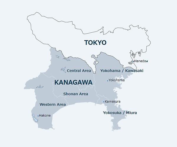 Tokyo Day Trip English.jpg