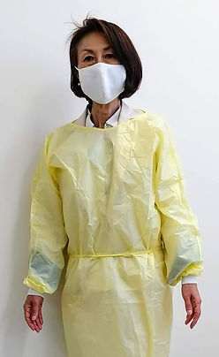 感染症防護服.jpg