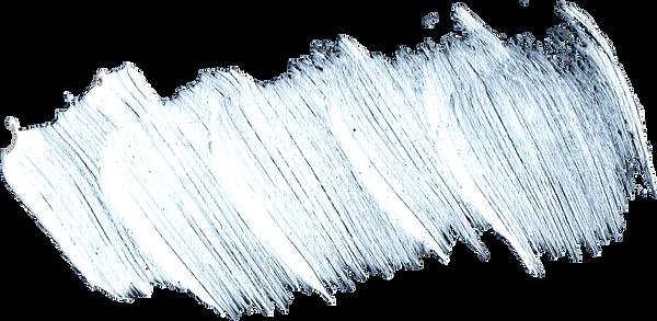 white-paint-brush-stroke-8.png