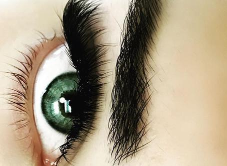 Saskatoon Eyelash Extensions