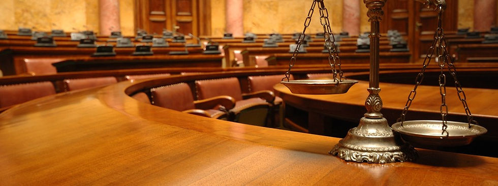 lawyers-and-law-firm-insurance-photo-1.j