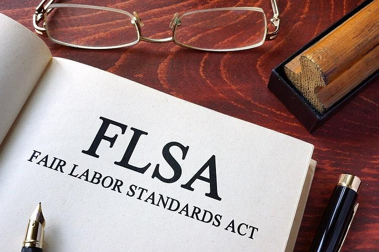 Fail-Labor-Standards-Act-FLSA.jpg