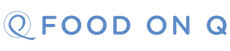 FOQ logo.png