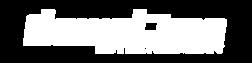 Logos-transparent-white (2).png