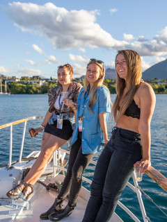 boatparty-43.jpg