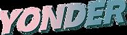 Vapor-yonder-logo large.png