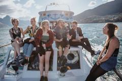boatparty-16.jpg