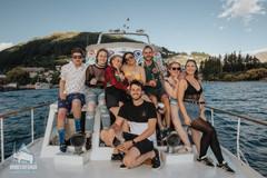 boatparty-8.jpg