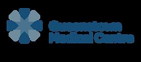 QMC logo (2).png