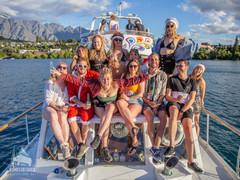 boatparty-36.jpg