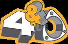4NR Logo@6x.png
