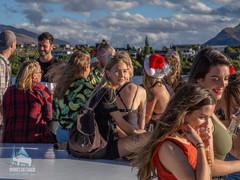 boatparty-24.jpg