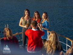 boatparty-26.jpg
