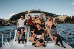 boatparty-9.jpg