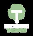 TTC_centred_logo_use on dark-tone backgr