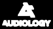 Audiology - Vertical - Black (1).png