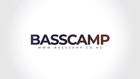 Basscamp 2020/21