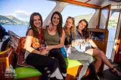 boatparty-21.jpg